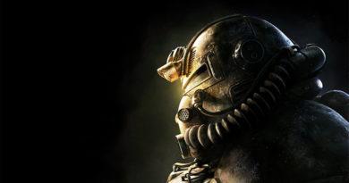Popular criatura do folclore americano pode aparecer em Fallout 76