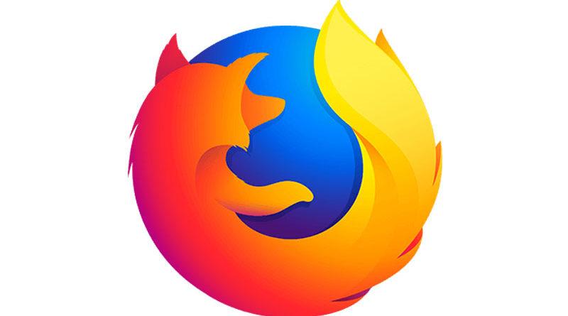 Firefox vai passar a bloquear reprodução automática de áudio