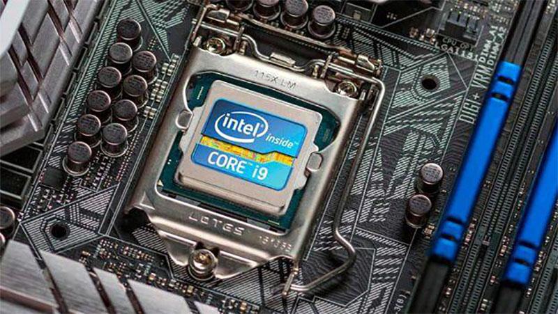 Intel Core i9-9900K vai sair das sombras em agosto