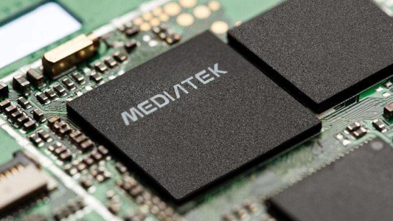 MediaTek anuncia novo processador Helio A22