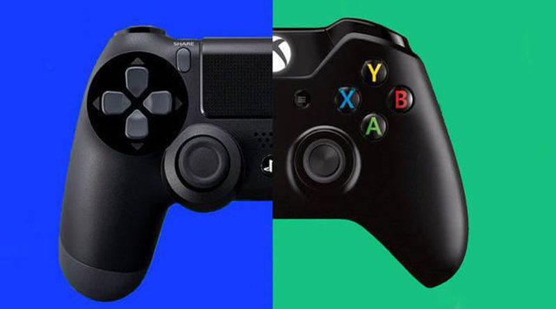 O 4K e os 60 fps serão o pilar básico dos próximos consoles