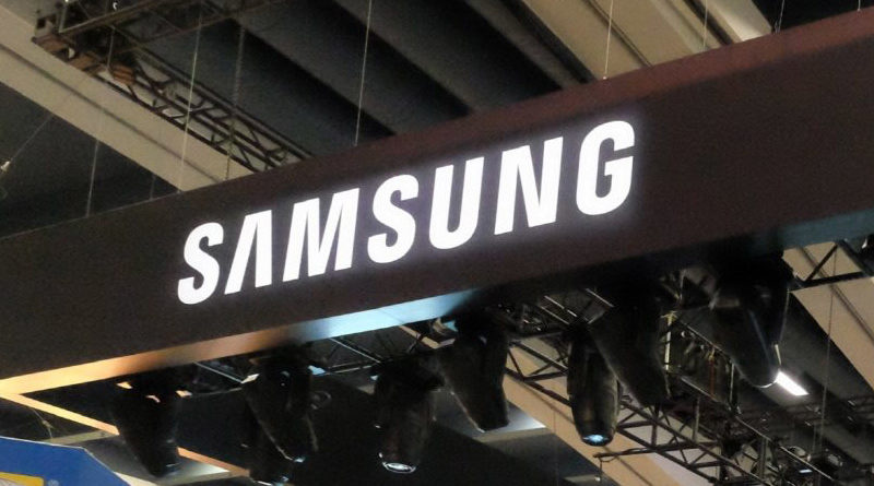 Smartphone gamer da samsung pode estar a caminho - (RUMOR)