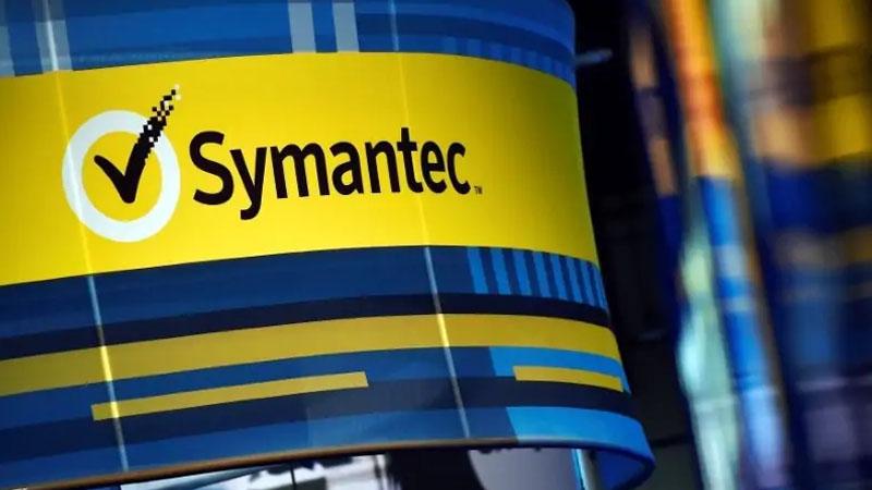 Symantec lança tecnologia de isolamento de ameaças que neutraliza ataques avançados a e-mails