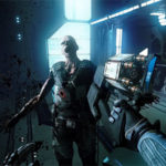 The Persistence – PS4