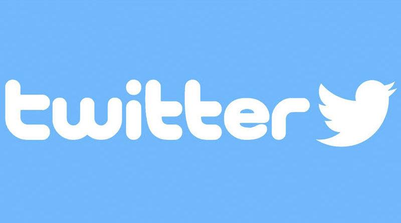Twitter-suspende-milhões-de-contas-em-apenas-dois-meses.jpg