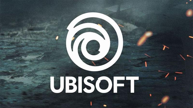 Ubisoft anuncia lucro recorde no primeiro trimestre do ano