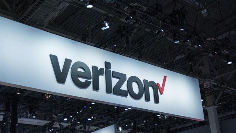 Verizon pode se juntar à Apple ou Google para lançar serviço de TV 5G