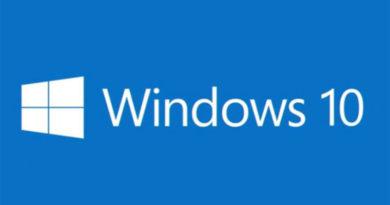 Como configurar uma VPN no Windows 10