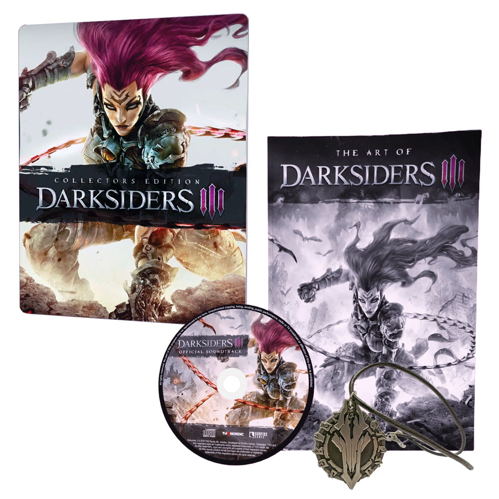 DARKSIDERS_III_STEELBOOK_ARTBOOK_OST_AMULET_0006