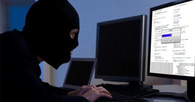 Hacker invade site da Atlas Quantum e vaza informações de 264 mil clientes
