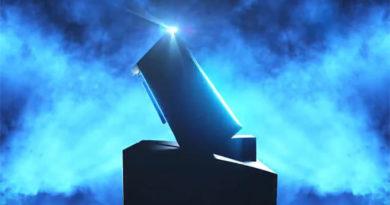Intel deve apresentar em breve sua primeira placa de vídeo