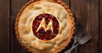 Motorola anuncia lista de aparelhos que receberão o android 9.0 Pie