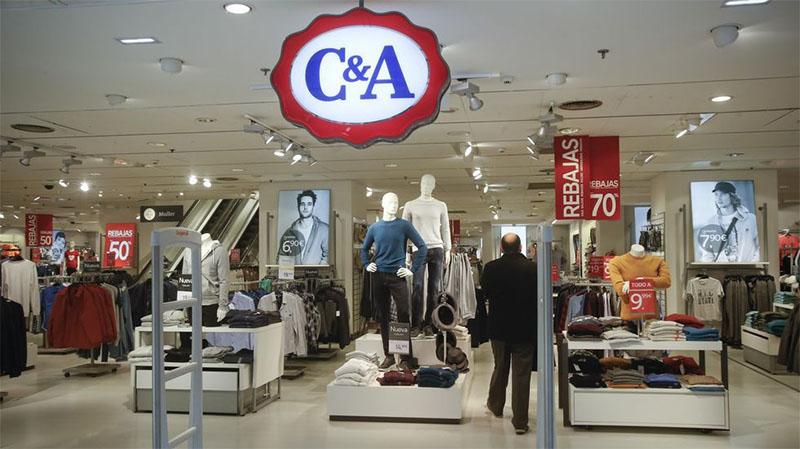 C&A é hackeada e dados de clientes são vazados na internet