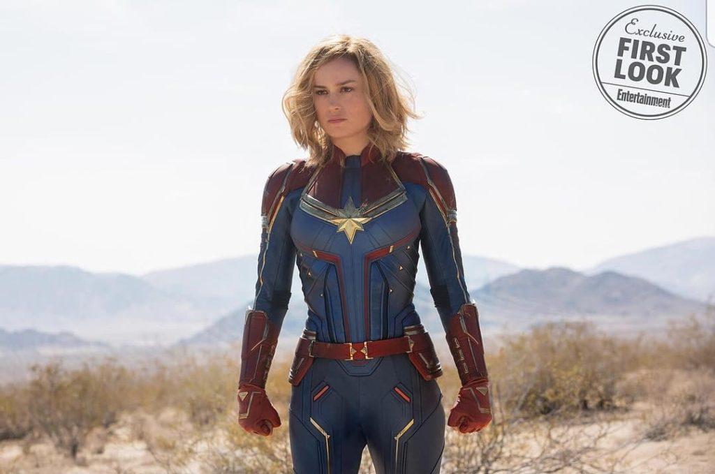 Capitã Marvel 03