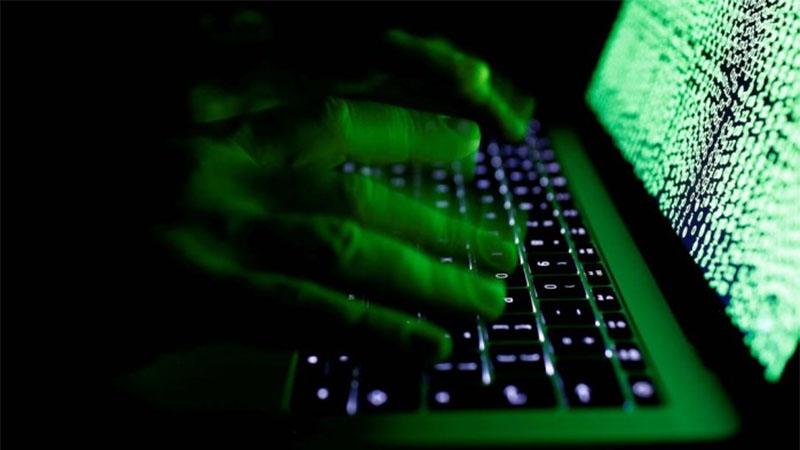 Dados de milhões de brasileiros podem ter sido expostos após invasão de hackers ao site da Boa Vista SCPC