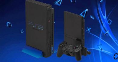 Depois de 18 anos a Sony deixará de dar suporte técnico ao PS2 no Japão