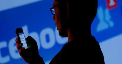 Facebook vai começar a verificar autenticidade de fotos e vídeos no combate a Fake News