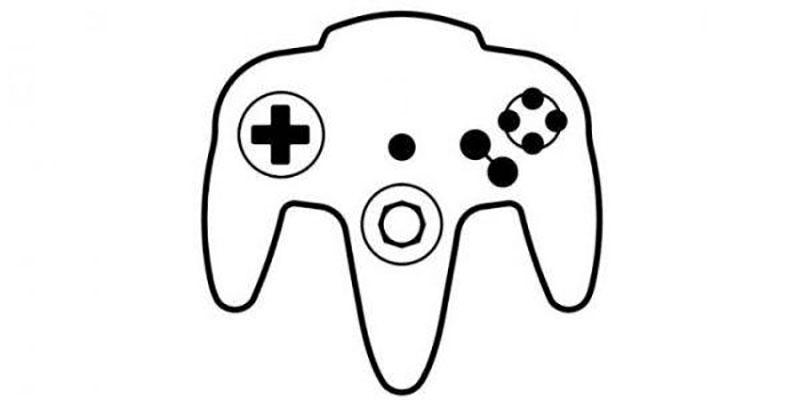 Nintendo 64 Mini pode estar próximo de ser lançado