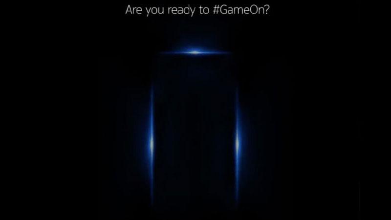 Nokia pode estar trabalhando em um smartphone para jogos