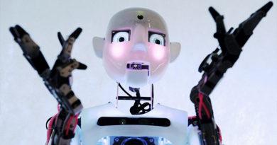 Pesquisadores descobrem que robôs podem desenvolver preconceitos como seres humanos