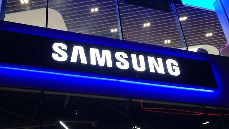 Samsung poderá lançar smartphone com quatro câmeras ainda este ano