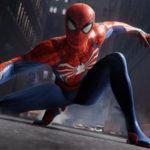 Homem-Aranha (PlayStation 4)