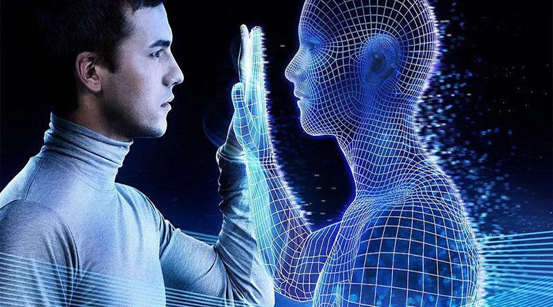 Vamos envelhecer menos e a inteligência artificial no ajudará