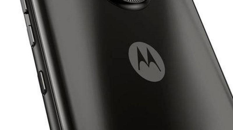 Veja como poderá ser os futuros Moto E6 Plus, Moto G8 Plus, Moto G10 Plus e Moto G20