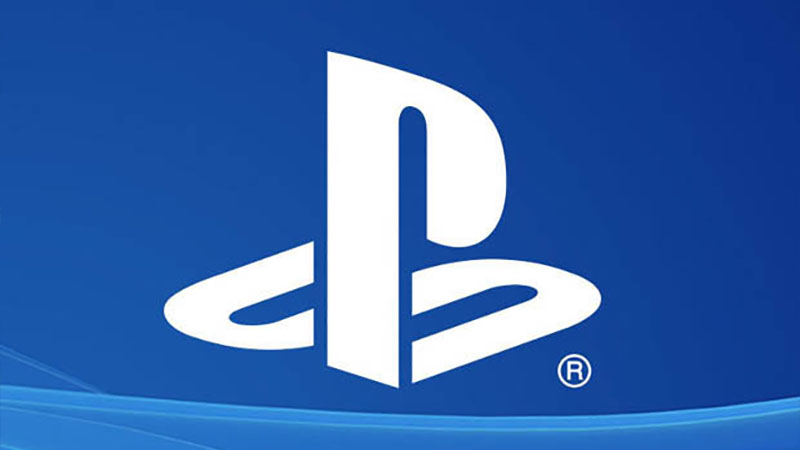 Yoshida, CEO da sony sugere em entrevista que a empresa tem planos de lançar um PS5