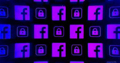 FBI entrou no caso e está investigando a violação de segurança do Facebook
