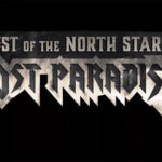 Fist of the North Star: Lost Paradise – PS4
