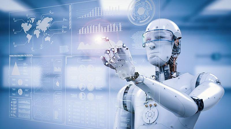 IBM desenvolve inteligência artificial para ajudar a criar novas fragrâncias