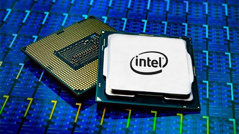 """Intel afirma que o i9-9900K é o """"melhor processador de jogos do mundo"""""""