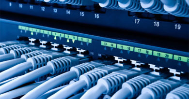 Interrupções temporárias na internet podem ocorrer nas próximas 48 horas