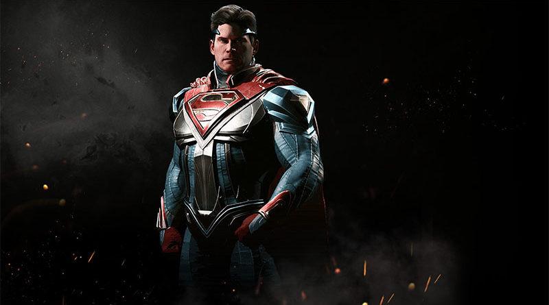 """""""Liga da Justiça: Crise"""" é o próximo game dos criadores da série Batman Arkham"""