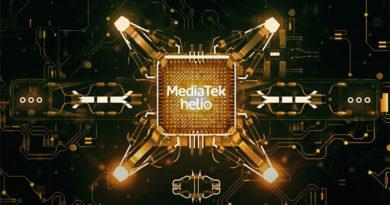 Processador Helio P70 da MediaTek é anunciado com inteligência artificial aprimorada