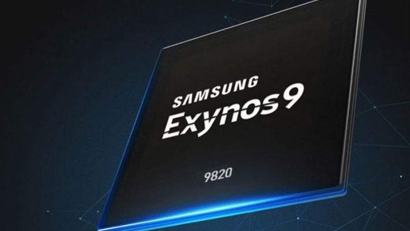 Processador do Galaxy S10 pode chegar com unidade de processamento de inteligência artificial dedicada