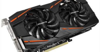 Radeon RX 570 é tão poderosa que consegue até jogar o preço la pra baixo