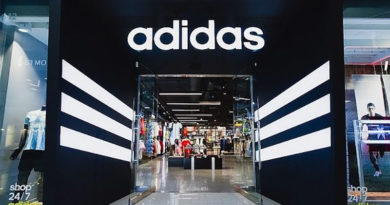 Adidas vai usar realidade aumentada para vender tênis