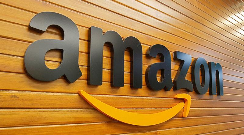 Amazon quer reduzir dependência da Intel com a utilização de seus chips Graviton