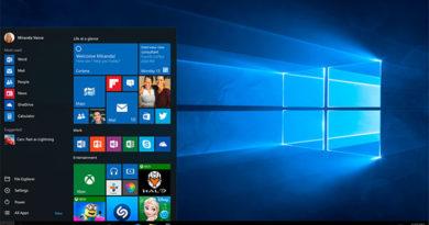 Microsoft apresenta ferramenta pra ajudar desenvolvedores a criar aplicativos ARM para o Windows