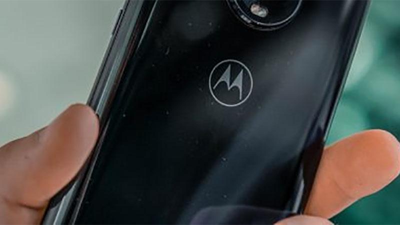 Moto G7 Power deve chegar em breve com enorme bateria de 5.000mAh