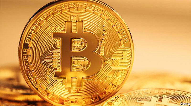 Ohio vai permitir que empresas paguem seus impostos com Bitcoin