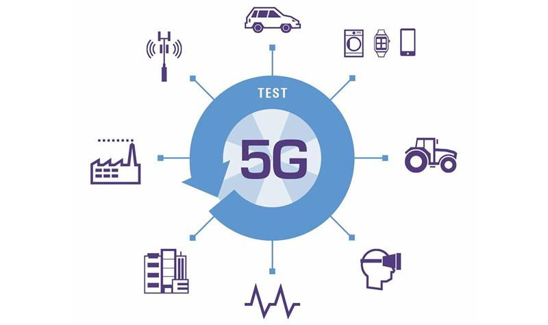 Segundo pesquisadores o 5G vai mudar tudo, até a inteligência artificial