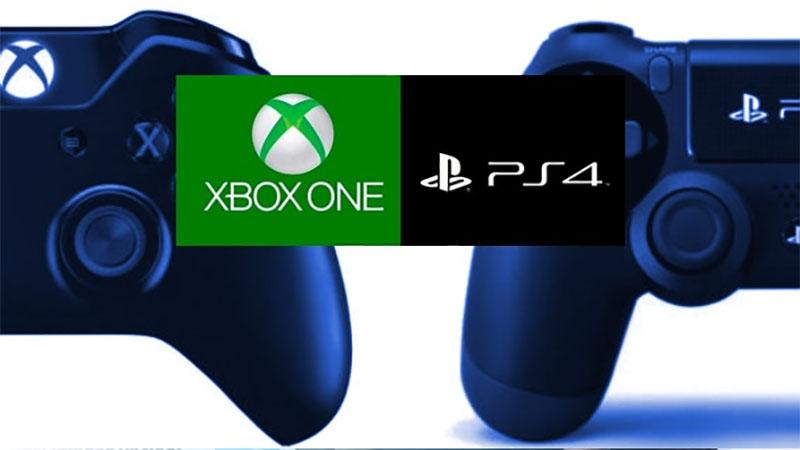 Pubg Supera A Marca De 4 Milhões De Jogadores No Xbox One: PlayStation 4 Supera Xbox One E Foi O Mais Vendido No Mês
