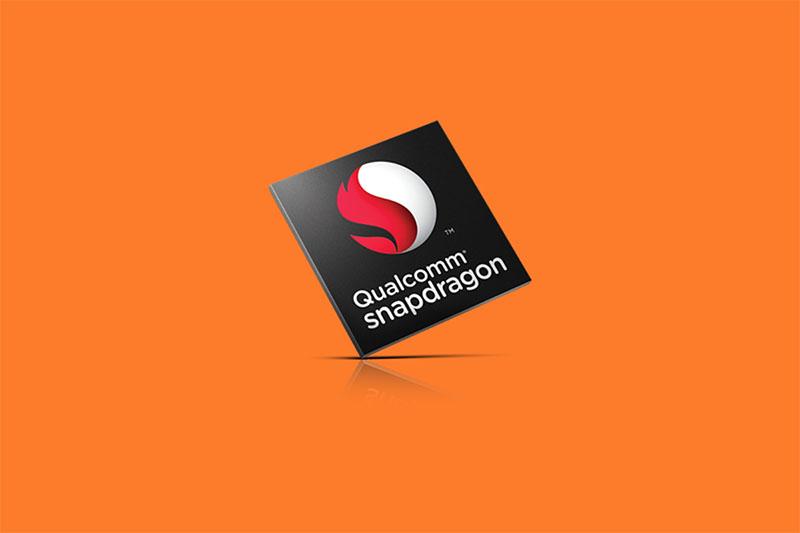 Snapdragon 8150 da Qualcomm é mais veloz que o A12 Bionic da Apple