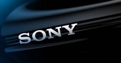 Sony pode lançar um novo tipo de cartucho em breve