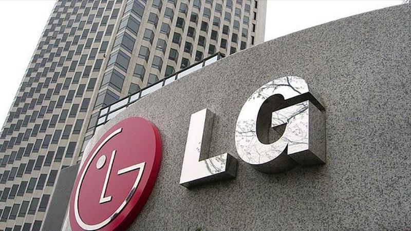 LG vai lançar TVs 8K em 2019