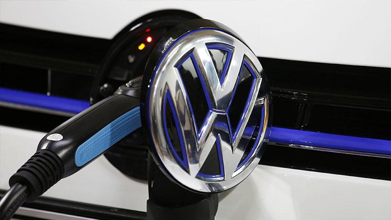 Volkswagen está desenvolvendo carro elétrico que terá um preço de apenas US$ 23.000