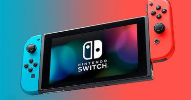 Analistas prevêem que Nintendo Switch pode ultrapassar PS4 em vendas em 2019